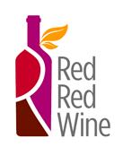 Logo-2018web